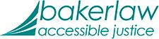 bakerlaw-logo-b