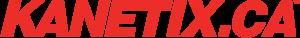 new_ux_logo_kanetix
