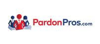 PardonPros.com width=