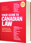 your-guide-to-canadian-law