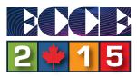 IEEE Energy Conversion Congress