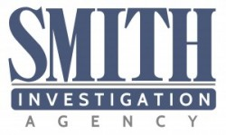 Smith Investigation Ontario Private Inv. Topic 1000