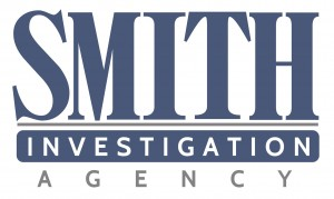Smith Investigations Ontario Private Inv. Topic 981