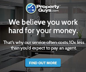 Property Guys Real Estate Ontario All Topics May 2017