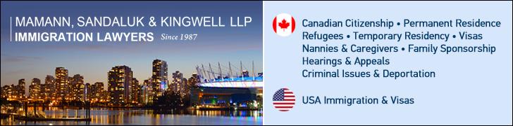 Mamann May 2017 Ontario USA Travel Topic 1065