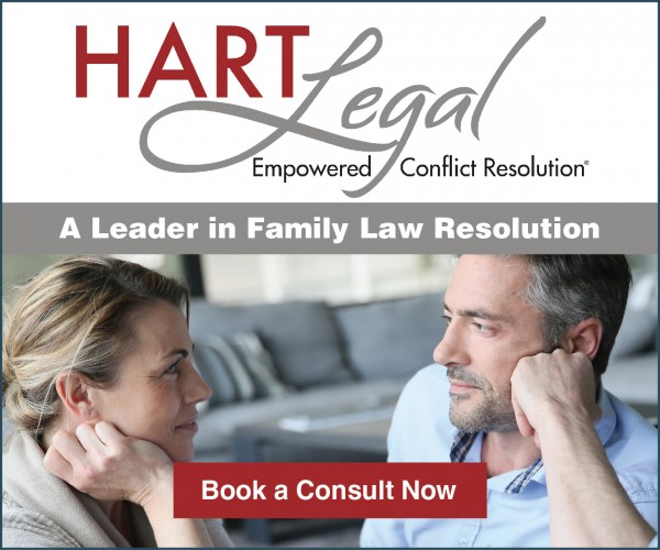 Hart Legal July 2017 Ontario Family 123