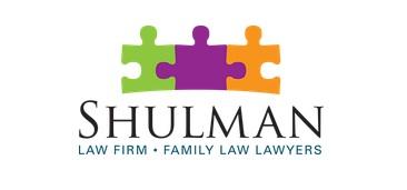 Cohabitation agreements legal line shulman july 2017 ontario family 122 platinumwayz