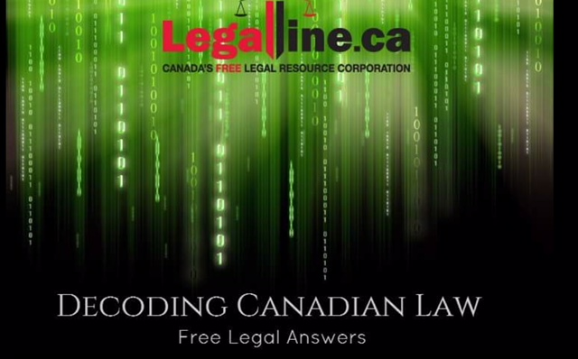 Decoding law