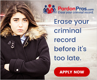 Pardon Pros Criminal Ontario Sept 2017 – 749