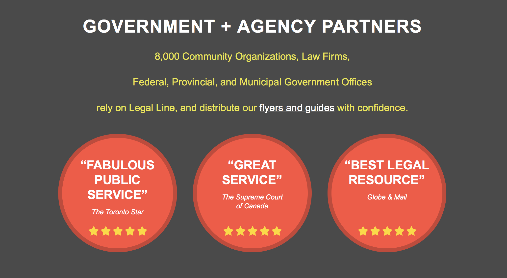 government-agency-partners