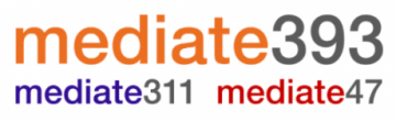 Mediate393 Arbitration & Mediation ON Mediation Topics April 7, 2018
