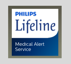 Philips Lifeline Seniors TOC April 2018