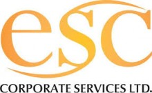ESC Business Law ON All Topics March 21/18