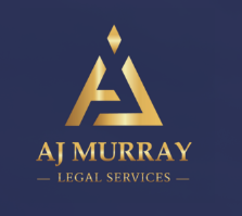 AJ Murray Legal Services – Criminal