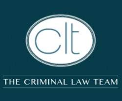 Criminal Law Middle Display Criminal Law Team