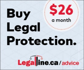 Legal Shield top banner
