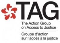 tag_logo2016-1