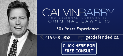 Calvin Barry Top Banner ON
