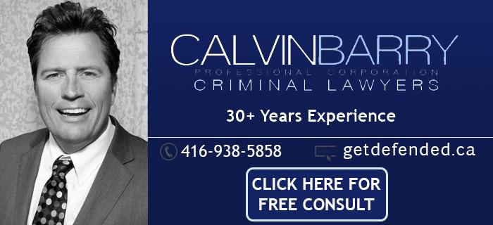 Calvin Banner 1