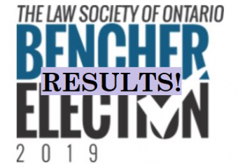 LSO_Bencher_Election_2019_-_RESULTS