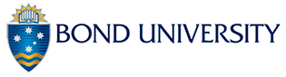 bond-logo-horz2