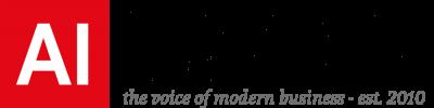 New-AI-Logo-2019-01b