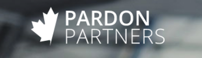Pardon Partners – Criminal Law ON
