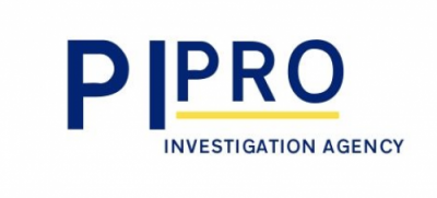 PiPro Private Investigations ON