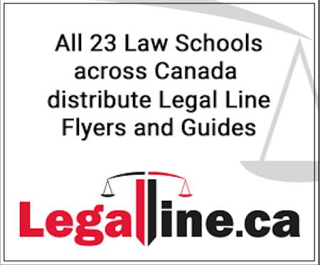 Law Schools TOC PBSC