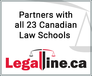 Law Schools ALL Bottom Banner PBSC