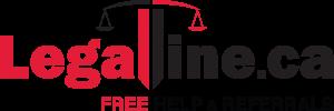 Legalline logo_FINAL-1