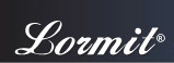Lormit Services for Lawyers TOC ON